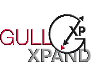 GXP-Logo